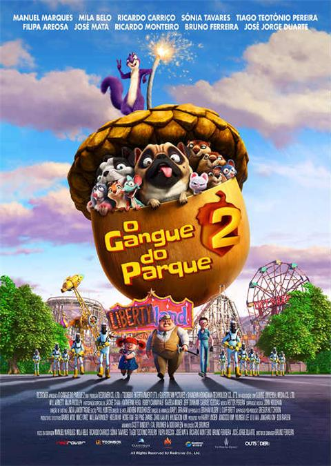 /upload_files/client_id_1/website_id_1/O-Gangue-do-Parque-2-poster-pt.jpg
