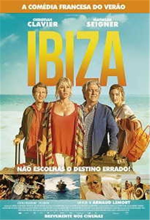 /upload_files/client_id_1/website_id_1/Poster-do-filme-Ibiza.jpg